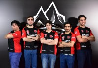 Equipo chileno-argentino representará a Latinoamérica  en Desafío Internacional de League of Legends