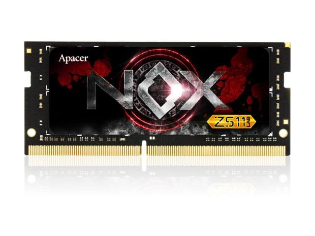 NOX Product Photo-800x600
