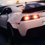 Need For Speed para PC es aplazado para el 2016
