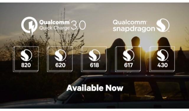 Qualcomm_Quick_Charge_3