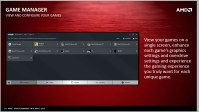 AMD_Radeon_Software_Crimson Edition_04