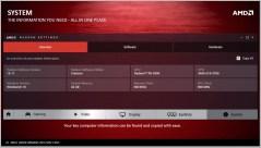 AMD_Radeon_Software_Crimson Edition_10