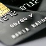 Tarjetas de crédito con Chip y PIN: más seguras, pero no perfectas
