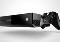 NAVIDAD 2015: Estos son los regalos tecnológicos según Microsoft