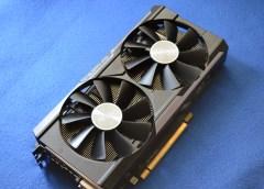 Review Sapphire R9 380 NITRO Dual-X OC 4GB (con Black Plate)
