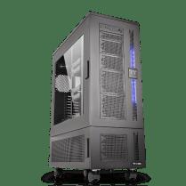 Thermaltake TT Premium Core WP100 Super Tower Chassis_1