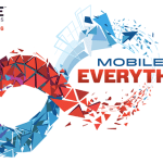 Qué esperar en el Mobile World Congress 2016? #MWC16