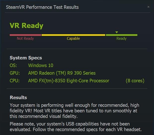 SteamVR_Performance_Test_01