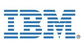 IBM adquiere IRIS Analytics para fortalecer a la analítica en la detección de fraudes