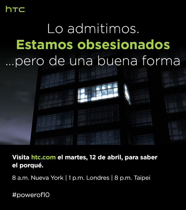April12-LatinAmerica