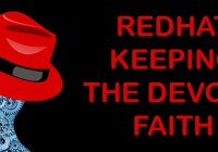 Red Hat impulsa DevOps en la nube con Red Hat Cloud Suite y Red Hat OpenStack Platform 8