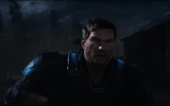 Nuevo Trailer de Gears of War 4: Tomorrow