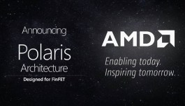 AMD tendrá un WebCast durante Computex 2016: Polaris y Zen a la vista!