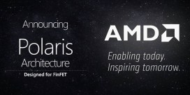 AMD tendrá un WebCast durante Computex 2016: Polaris y Zen a la vista!