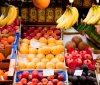 La FIA destina 3,5 millones de dólares para proyectos innovadores en alimentación saludable