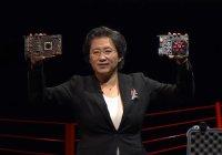E3-2016: AMD anuncia la Radeon RX 470 y Radeon RX 460 para el 29 de junio