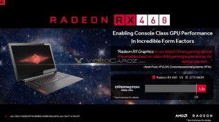 AMD_Radeon_RX_470_460_08