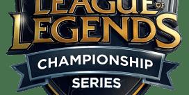 Duelo de campeones para la Gran Final de la CLS Clausura 2016 de LoL:  Isurus Gaming contra Kaos Latin Gamers