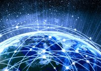 Chile se posiciona 41 en el índice de conectividad móvil y digital
