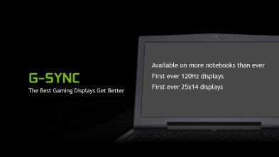 NVIDIA_GeForce_GTX1080_1070_1060_Notebooks_09