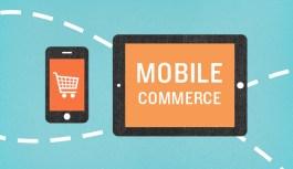 Columna: El Auge del m-commerce en Chile