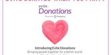 evite-donates-when-you-party