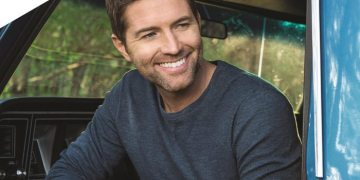 meet-country-crooner-josh-turner-find-out-how