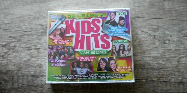 kids-hits
