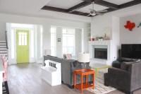 Help Design My Living Room - [peenmedia.com]