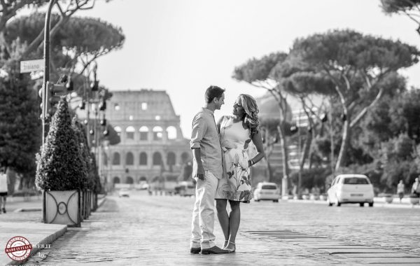 MADEINITALYWEB.IT PHOTOGRAPHER IN ITALY WEDDING GIROLAMO MONTELEONE THINGS TO DO IN ROME PROFESSIONAL PHOTOGRAPHER GIROLAMO MONTELEONE FOTO GIUSEPPE E KELLY -220703232142