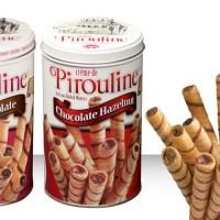 Pirouline