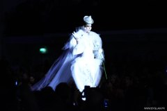 jean-paul-gaultier-couture-byglam10