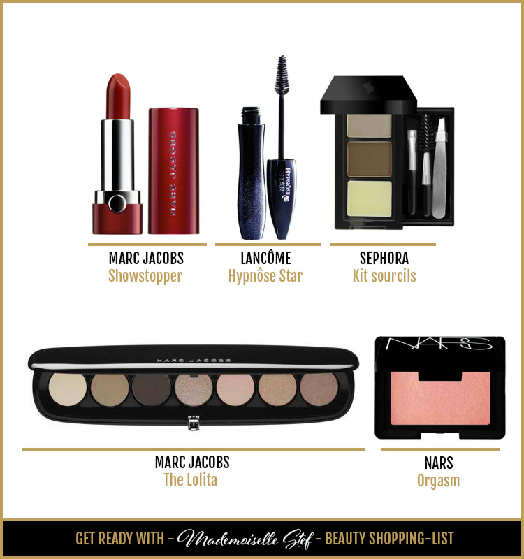 get-ready-mademoiselle-stef-marc-jacobs