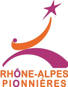 rhone_alpes_pionnieres_sanstx