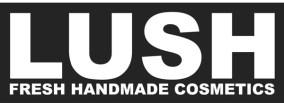 lush-logo-blog-beaute-blogueuse-toulon