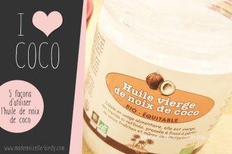 5-facons-dutiliser-l-huile-de-noix-de-coco-bio-cosmetique-beaute-huile-vegetale