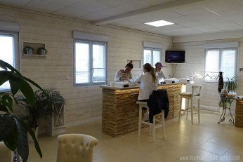Le-trendy-nail-bar-bar-a-ongle-institut-beaute-six-fours-sanary-la-seyne-UV-blog-avis020