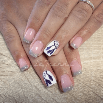 Le-trendy-nail-bar-bar-a-ongle-institut-beaute-six-fours-sanary-la-seyne-UV-blog-avis03