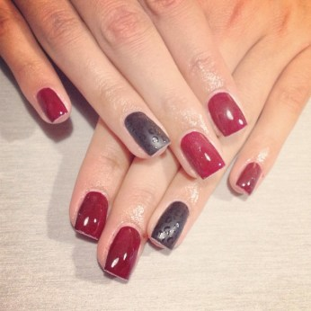 Le-trendy-nail-bar-bar-a-ongle-institut-beaute-six-fours-sanary-la-seyne-UV-blog-avis06