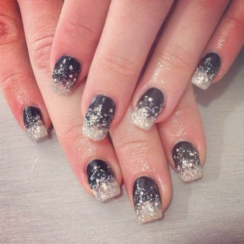 Le-trendy-nail-bar-bar-a-ongle-institut-beaute-six-fours-sanary-la-seyne-UV-blog-avis10