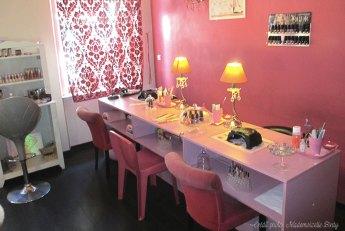 SPA-toulon-83-var-83000-candyliciouspa-le-boudoir-de-jade-avis-soins-cadeaux-nails-bar-evenement-beaute-blogueuse-sud-mademoizelle-birdy-toulonnaise28