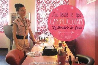 SPA-toulon-83-var-83000-candyliciouspa-le-boudoir-de-jade-avis-soins-cadeaux-nails-bar-evenement-beaute-blogueuse-sud-mademoizelle-birdy-toulonnaise32
