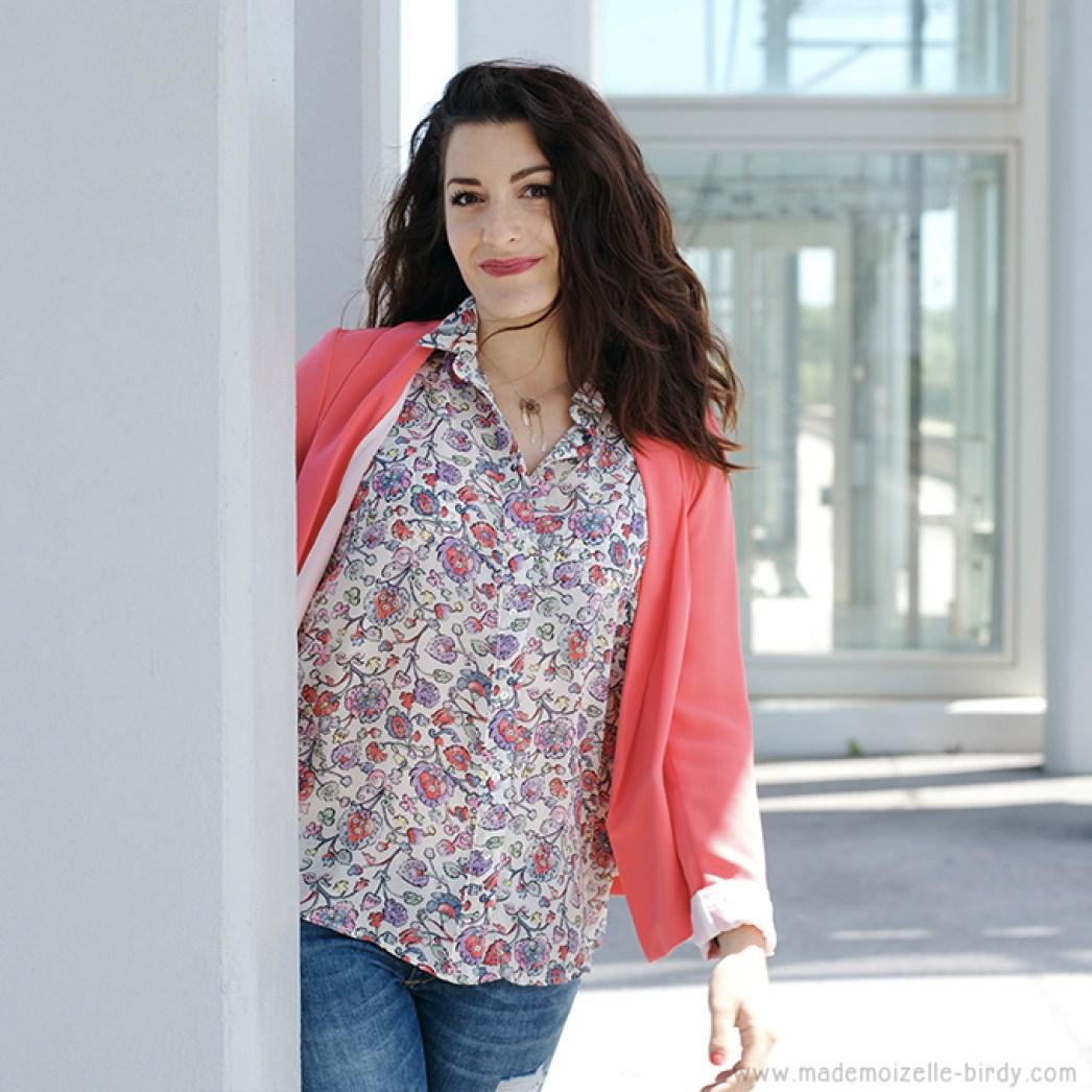 Blogueuse-beaute-blog-beaute-toulon-var-sud-mademoizelle-birdy-lifestyle-bon-plan-8334