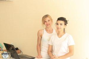 Salon-beaute-massage-la-crau-hyeres-83400-var-mademoizelle-birdy-blogueuse-produits-naturel-bio-quinte-et-sens13