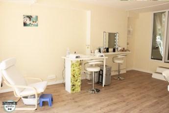 Salon-beaute-massage-la-crau-hyeres-83400-var-mademoizelle-birdy-blogueuse-produits-naturel-bio-quinte-et-sens14