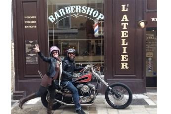 coiffeur-barbier-barbe-moustache-hyeres-toulon-var-rasage-coupe-homme-idee-cadeau-fete-des-peres-blog-beaute-birdy07