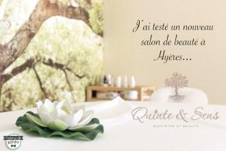 j-ai-teste-Salon-beaute-massage-la-crau-hyeres-83400-var-mademoizelle-birdy-blogueuse-produits-naturel-bio-quinte-et-sens11