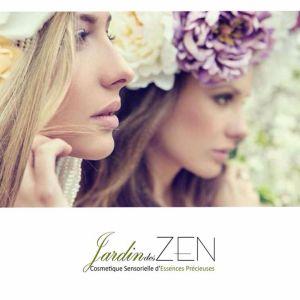 jardin-des-zen-marque-francaise-produits-naturel-bio