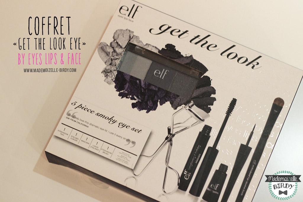 coffret-eyes-smoky-ELF-eyes-lips-face-avis-blogueuse-beaute-blog-makeup-pinceau-pas-cher