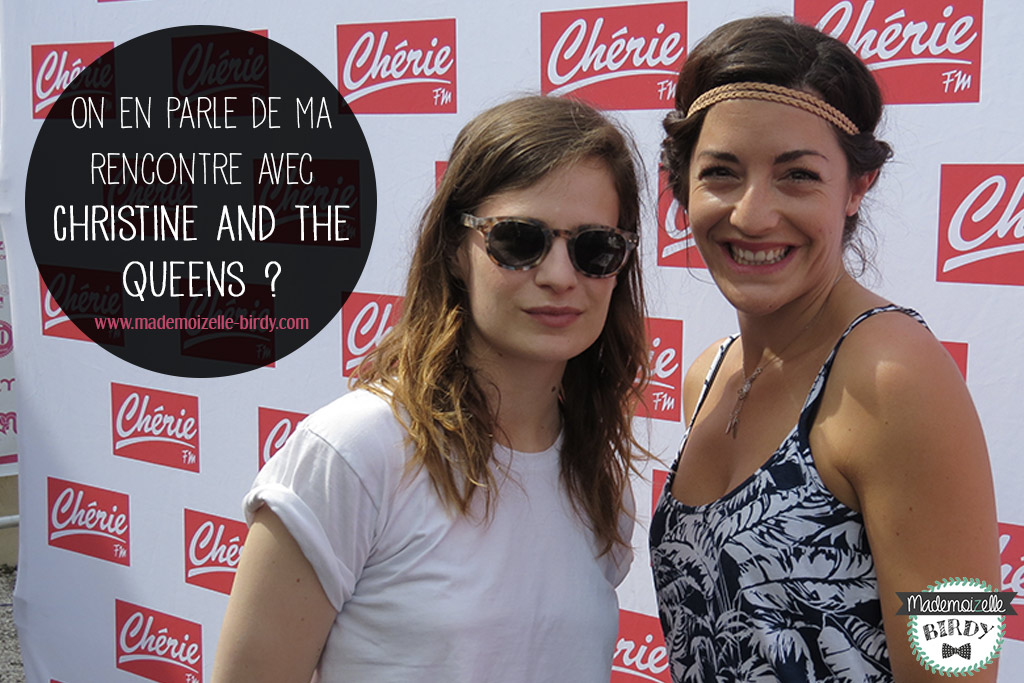 concert-Christine-and-the-queens-toulon-ollioule-cherie-FM-NRJ-Pop-love-music-Radio-interview-mademoizelle-birdy-blog-blogueuse-var032